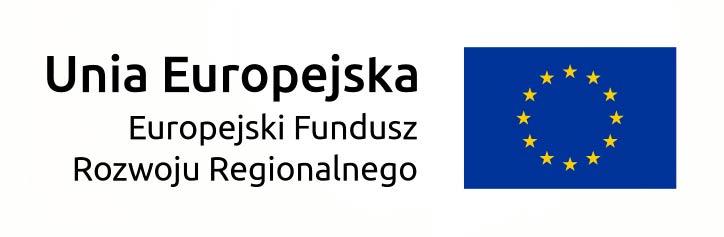 logo_UE_EFRR