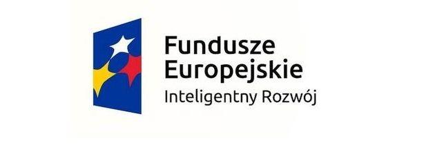 logo_FE_Inteligentny_Rozwoj